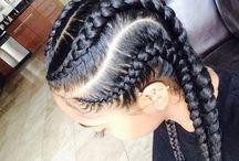 Μαλλιά / Μαλλιά !!!!!αυτα που θα θέλαμε όλες