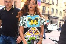 Rihanna / Μου αρεσει παρά πολυ τελεία τραγούδια