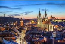ULTIMATE GUIDE: Czech Republic / This is a collaborative board from FamilyfriendlyPrague.com - Holidays vacations and travel all Czech Republic. Family holidays, flying solo and couples of any age. Inspiration, fabulous photos, places we have visited, and would love to visit. A bucket list of travel!  If you would like to be added to this collaborative board please email me info@familyfriendlyprague.com. #prague #childfriendly#czechrepublic#children#familyfriendlyprague #prague #photo#blogs#collaborative