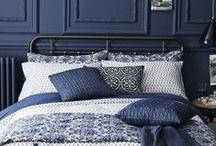We Love Bedrooms / Beautiful bedroom designs and ideas