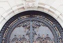 archi details_