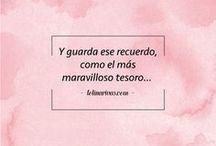 Frases lolinarivas.com