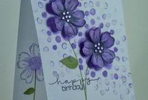 Creative Card Ideas