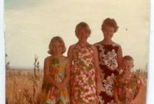 Hawaii -- Memoir  / I lived on the big island of Hawaii from January, 1970 through June of 1974.