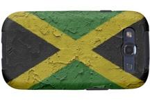 Caribbean Designs