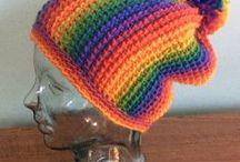 Needful Things Crochet / My Crochet Creations