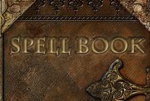 Magik Books