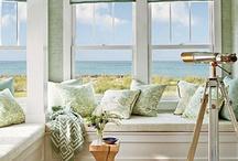 My Coastal Living Ultimate Beach House