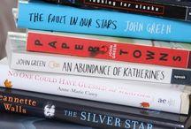 books / i. love. books.