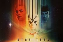 Geekery - Star Trek