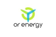 Logo Design by Emblime