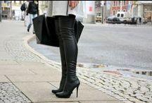 My Style / by Tiffany Bryant
