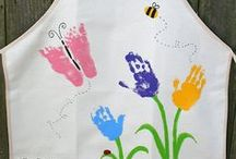 Kids art / by ★★Evelijn★★