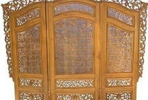 Kaligrafi  / menjual berbagai jenis kaligrafi islam dan menerima pesanan berbagai ukuran