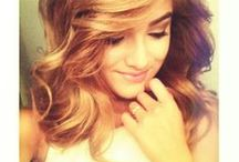 Chachi Gonzales / by ♡ Michelle ♡♡♡