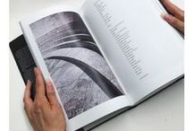 PapermediaBook / I prototipi editoriali e le tirature limitate realizzate da Papermedia