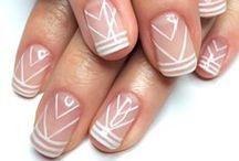 N A I L S / Nails