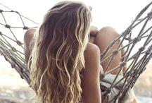 Hair styles / Hair creations for da days  / by Royal-T526 Dobbins