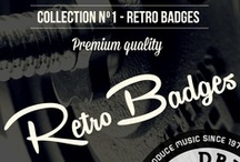 Premium Quality - 8 Vintage Logo Badges / Premium Quality - 8 Vintage Logo Badges tags: (ads, badge, badges, classic, classy, eps, facebook, facebook covers, insignia, labels, layered, logo, monochromatic, old, premium, premium quality, print, print design, psd, quotes, retro, retro designs, scalable, sticker, timeline, vector, vintage, web, web banners Buy from - http://graphicriver.net/item/premium-quality-8-vintage-logo-badges/4975216?WT.ac=portfolio&WT.seg_1=portfolio&WT.z_author=SAOStudio
