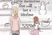 Life...♡