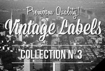 Premium Quality - 8 Vintage Labels / Col. N°3 / tags: (ads, badge, badges, classic, classy, eps, facebook, facebook covers, insignia, labels, layered, logo, monochromatic, old, premium, premium quality, print, print design, psd, quotes, retro, retro designs, scalable, sticker, timeline, vector, vintage, web, web banners)  Buy from - http://graphicriver.net/item/premium-quality-8-vintage-labels-col-n3/5593992?WT.ac=portfolio&WT.seg_1=portfolio&WT.z_author=SAOStudio