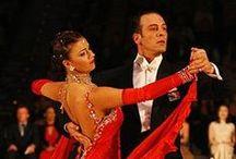 Bailes de Salón Bodas -BSD Pilar Olivares / Aquí iremos poniendo aquellas fotos y videos que más nos gusten y que me vaya encontrando cuando viaje por Pinterest. Estás invitad@. ¿BAILAS?