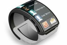 PC | Smartphone & Camera Gadgets