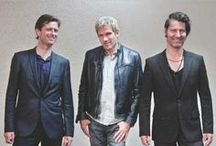 MLTR / by Lee Pei Jing