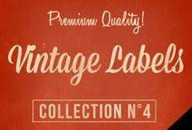 Premium Quality - 8 Vintage Labels / Col. N°4 / tags: (ads, badge, badges, classic, classy, eps, facebook, facebook covers, insignia, labels, layered, logo, monochromatic, old, premium, premium quality, print, print design, psd, quotes, retro, retro designs, scalable, sticker, timeline, vector, vintage, web, web banners) Buy from - http://graphicriver.net/item/premium-quality-8-vintage-labels-col-n4/6361247?WT.ac=portfolio&WT.seg_1=portfolio&WT.z_author=SAOStudio