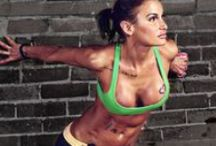 HiitCore / BodyRock.tv workouts fitness