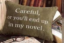 Boeken die ik wil lezen