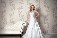 HALF PRICE SAMPLE SALE / SUMMER SALE OF EX SAMPLE WEDDING DRESSES STARTS ON FRIDAY 15TH AUGUST 2014. To make room for our new 2015 dresses we have a fabulous selection of ex sample gowns from designers such as Ian Stuart, Charlotte Balbier, Amanda Wyatt, Sophia Tolli and Dessy Bridal for sale at amazing prices... starting at £100. Great dresses at great prices! Book your appointment to come and see on 01273 739500.