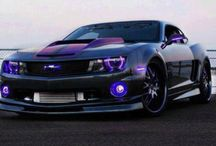 Cool cars / Very awesome cars you may like