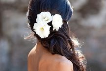 My Wedding / Just some ideas for my big day