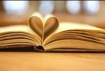 Boekenbiografie / Op dit bord heb ik boeken verzameld, die ik heb gelezen, mijn favoriete kinderboeken, romans, gelezen voor de lijst. Boeken die mij hebben gevormd en uiteraard over adoptie & Zuid-Afrika. Meer over dit bord lees je op mijn blog: http://wp.me/p4cktD-no