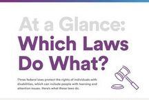 Court Cases, Legal Briefs & Enforcement Activity