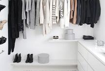 ❁ Bedroom stuff ❁