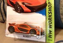 2015 D Case Hotwheels