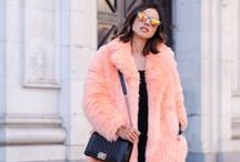 Autumn Inspo 15' / The cooler season has arrived and these finds will help you decide what additions are needed for your wardrobe.