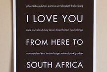 Tips voor reizen met (adoptie) kinderen naar Zuid-Afrika / Samen kom je verder, deel je tips voor een reis naar het land waar je kinderen zijn geboren. Pin de mooiste plekken die je moet zijn, de aanraders wat betreft accomodaties, leuke activiteiten die je met kinderen kunt doen, zodat de reis onvergetelijk wordt. Mee doen stuur even een berichtje of mailtje.
