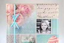 Dziecięce ramki i albumy na zdjęcia / Kolekcja dziecięcych ramek oraz albumów na zdjęcia