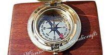 Astrolabes | Globes | Compass | Instrument / Globe, astronomical, compass, scientific instrument, celestial, planetarium, equinoctial,