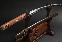 Swords ⚔️