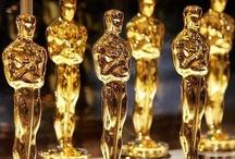 Oscars / by Marga van den Brink
