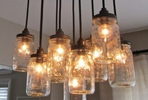 New England Home Decoration / Our favorite decoration tips, tricks, and ideas