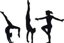 Teeba Gymnastics