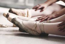 Dance - Ballet