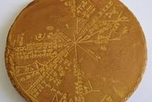 Ancient Astrology / Evidence of astrology practices through the ages.