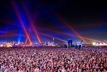 2014 Coachella Valley Music and Arts Festival / Share you photos of the Coachella Valley Music and Arts Festival.