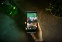 latest smart phone / updated smartphones